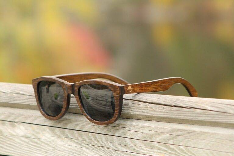 Eco-Friendly Accessories: How Does It Work?